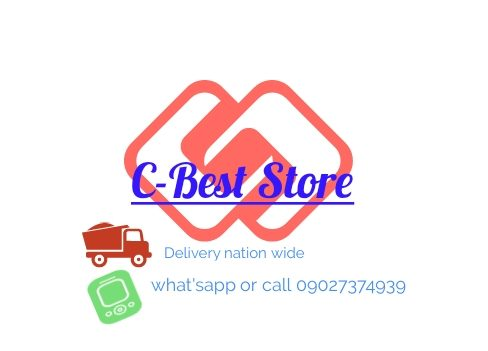 Cbest online store {Wholesale and Retail}